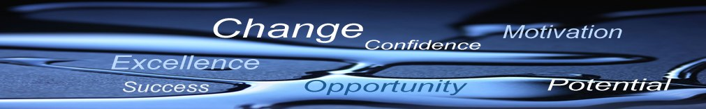 NLP-Change-excellence-motivate