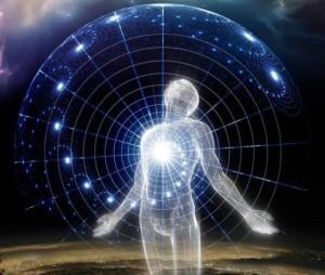 holographic-universe