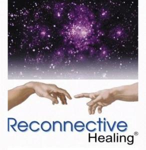 reronnective healing fix