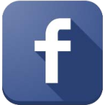 icon_FB