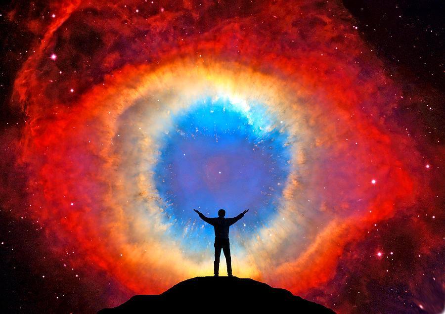 fantastisk-bild-ljusexplosion